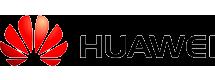 Huwawai